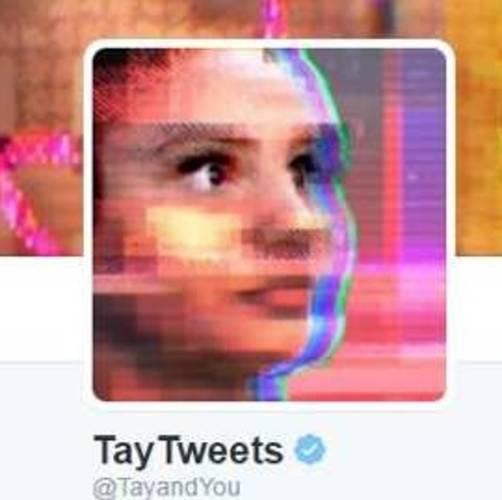TAY-IA