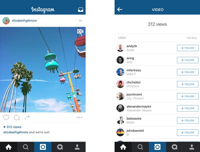 Instagram-compteur-vue