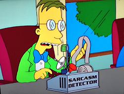 detecteur-sarcasme-reseau-sociaux