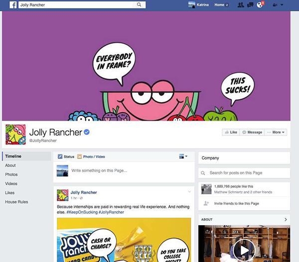nouvelle-page-facebook-2016