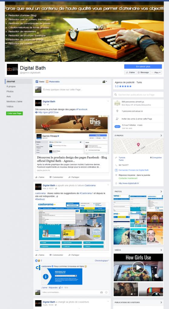 nouvelle-page-facebook