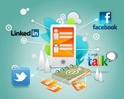 partage-social-media