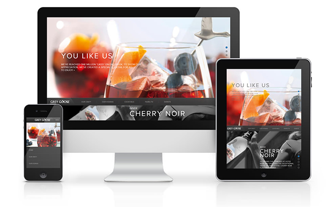 responsive-site-web