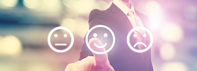 service-client-agence-webmarketing-tunisie