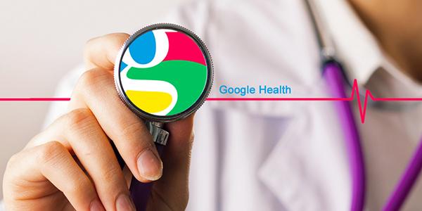 google-sante-tunisie