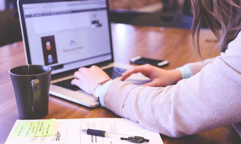 redaction web tunis
